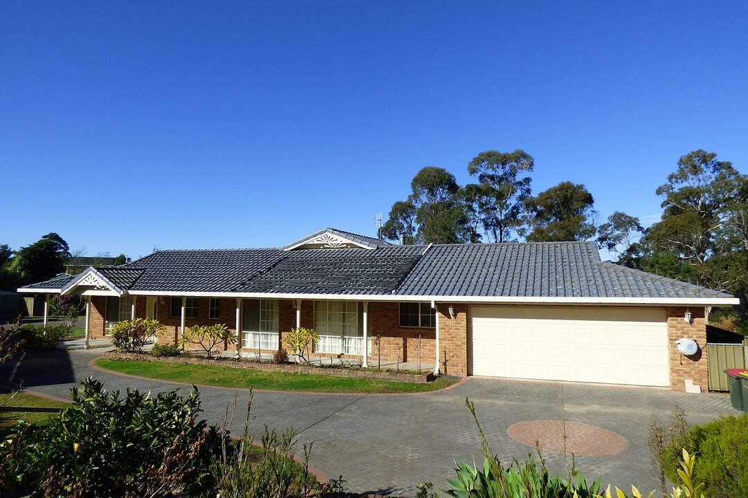 Image of property at 32 - 34 Boyd Street, Eden NSW 2551