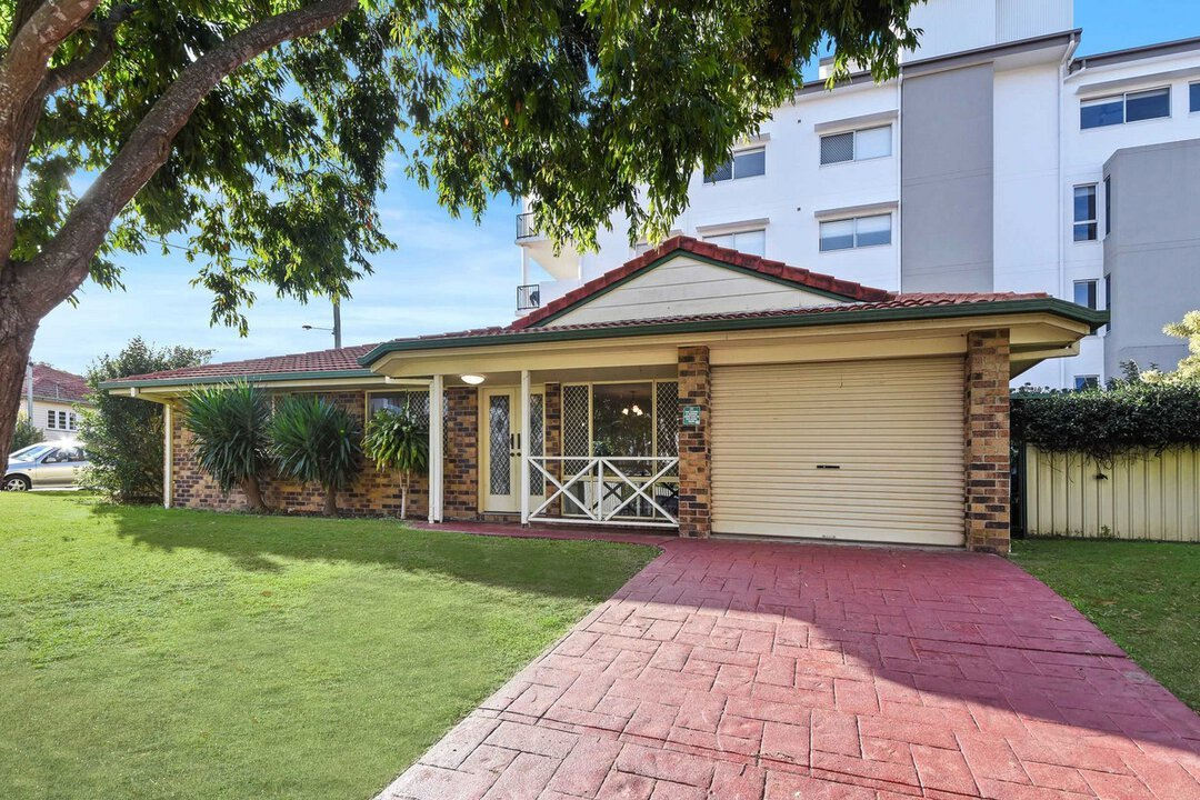 Image of property at 7 Gallagher Terrace, Kedron QLD 4031