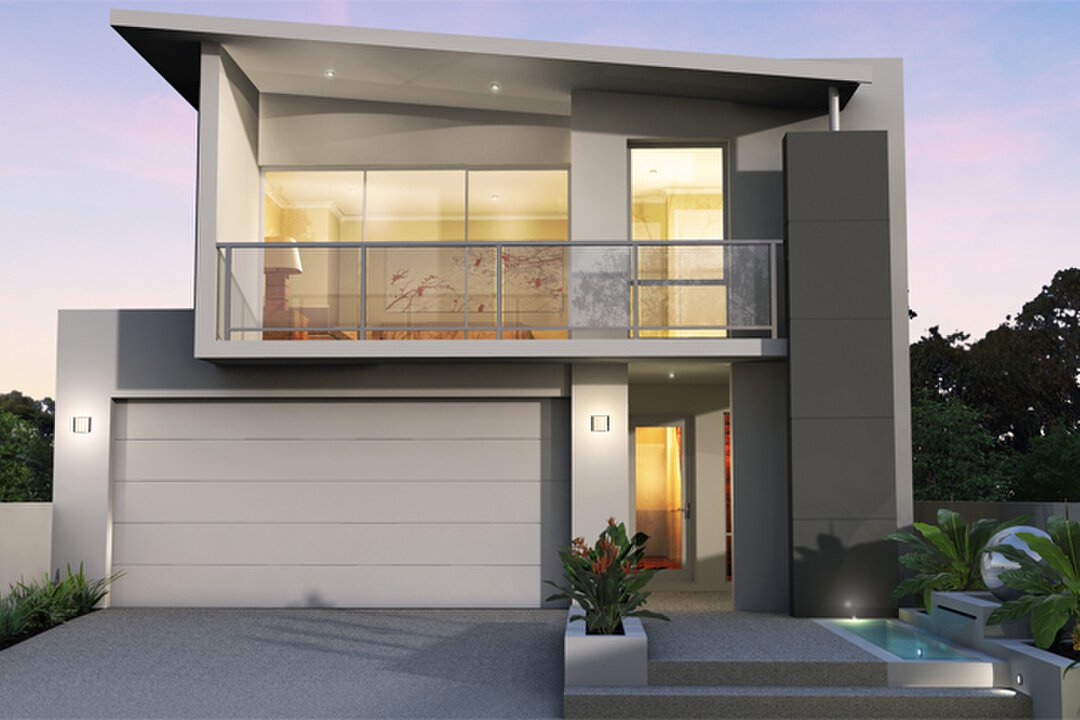 Image of property at Lot 3 Plew Crt, Brassall QLD 4305