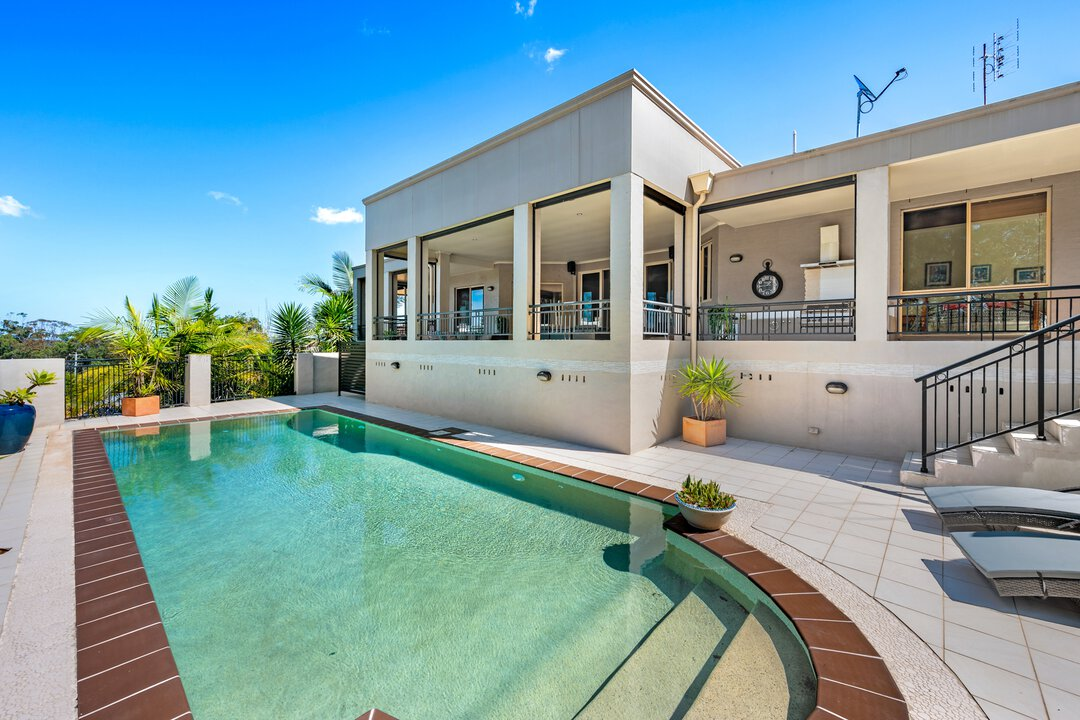 Image of property at 14 Karina Place, Bolton Point NSW 2283