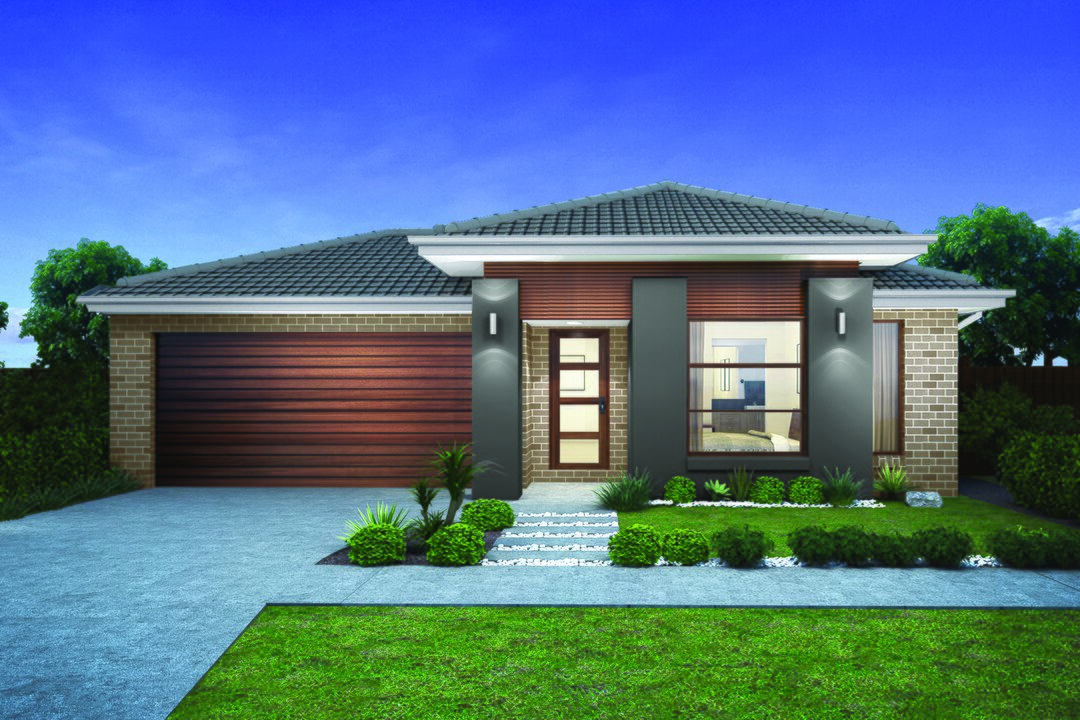 Image of property at 220 Churchill Staff Master, Derrimut VIC 3026