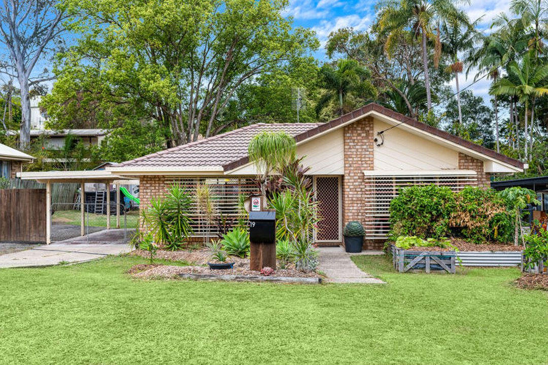 Image of property at 19 Swallow Street, Nambour QLD 4560