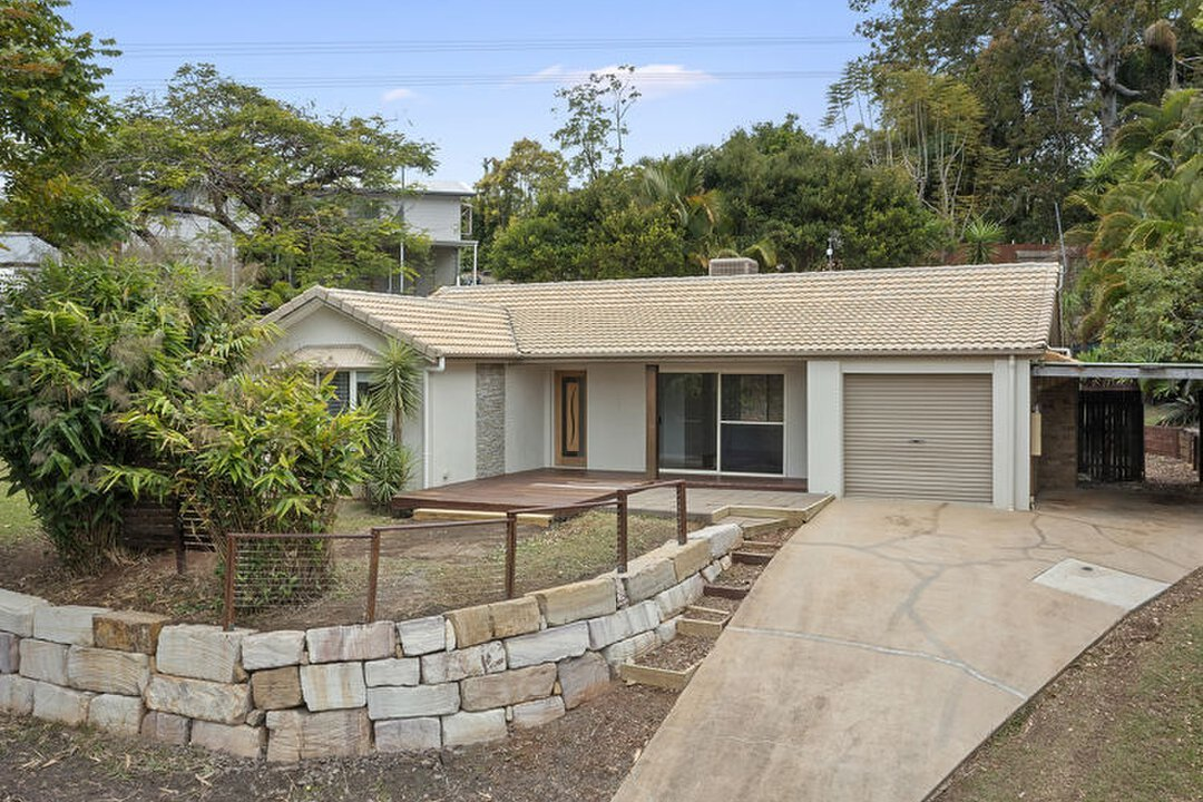 Image of property at 21 Strathford Avenue, Nambour QLD 4560