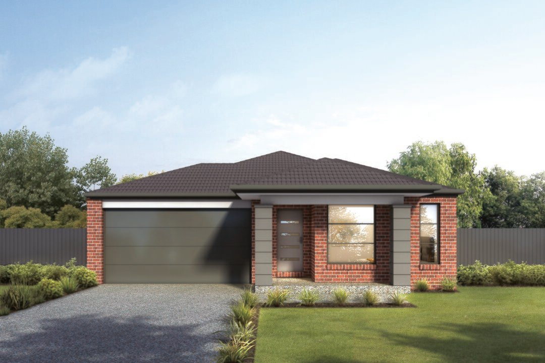 Image of property at 226 Captian Drive, Point Cook VIC 3030