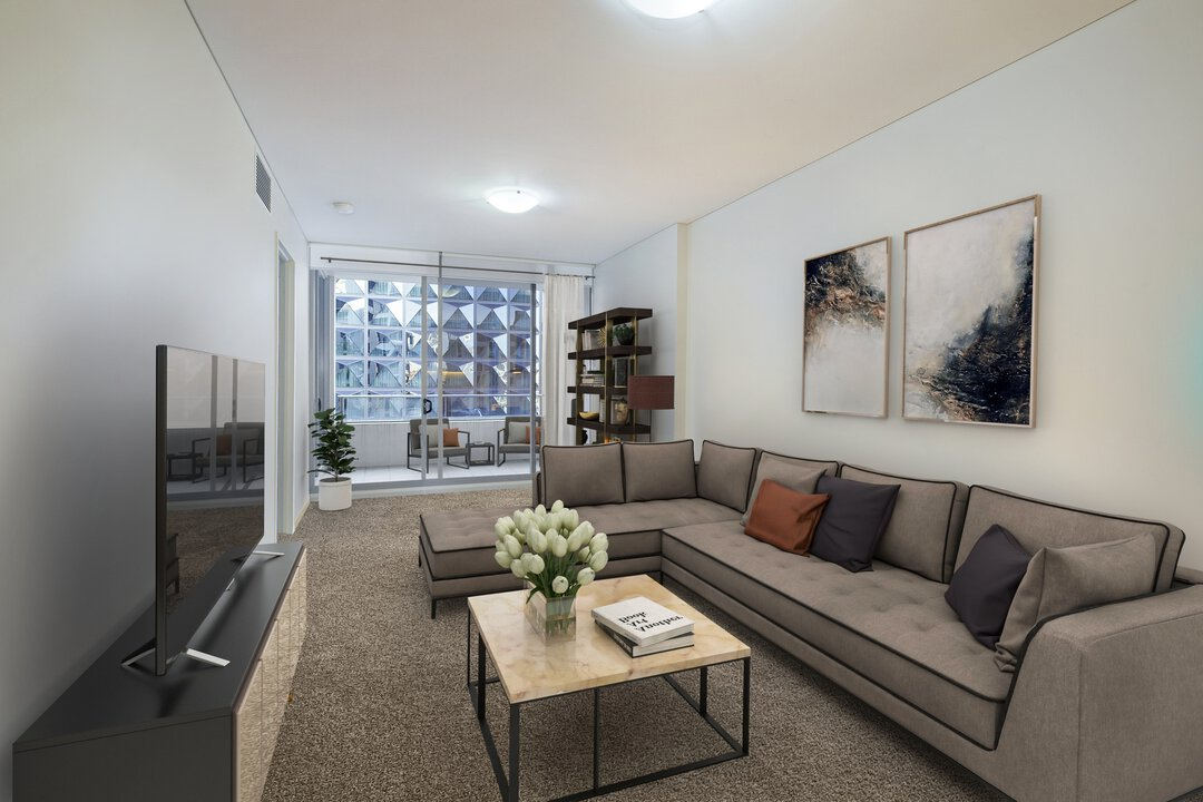 Image of property at 707/35 Shelley Street, Sydney NSW 2000
