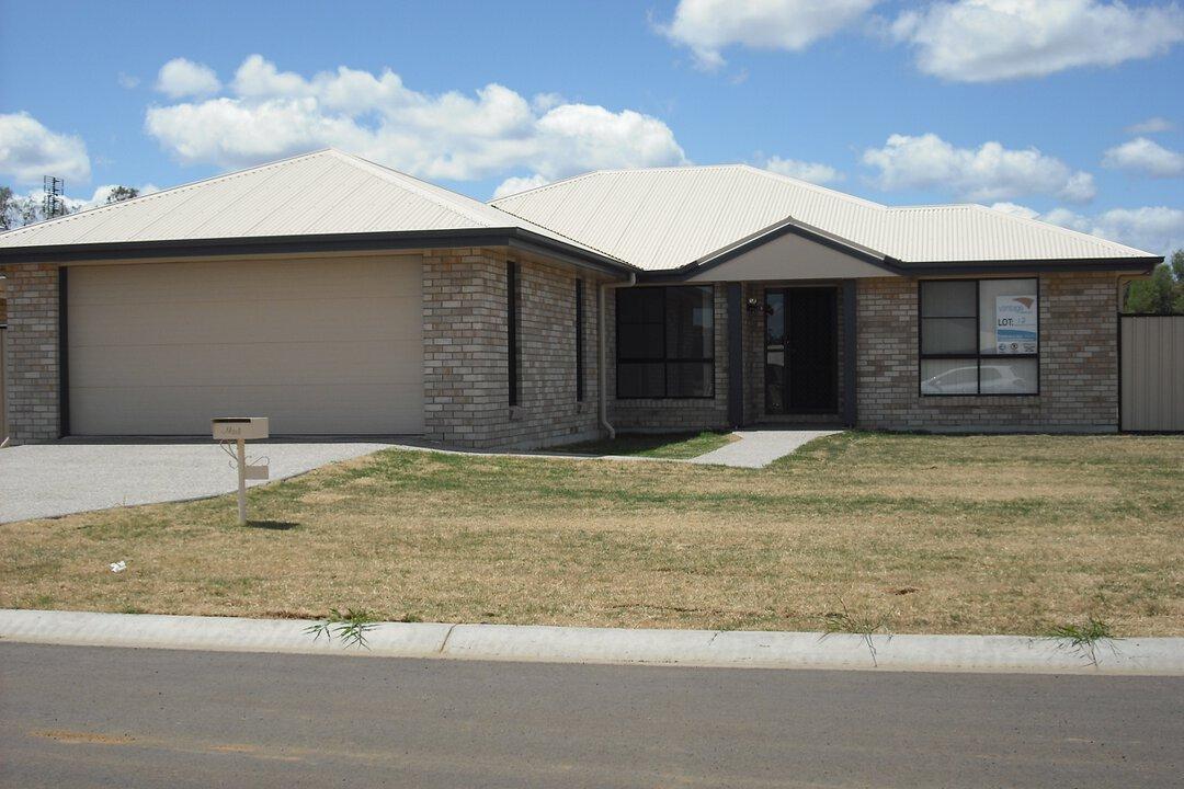 Image of property at 13 Sheridan Street, Chinchilla QLD 4413