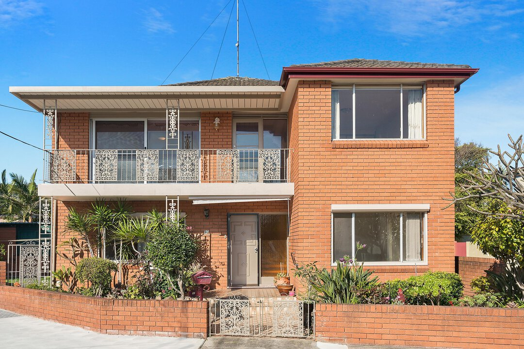 Image of property at 9 Rigney Avenue, Kingsford NSW 2032