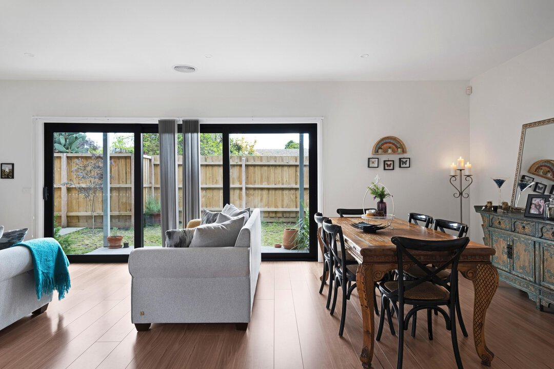 Image of property at 3/2 White Street, Reservoir VIC 3073