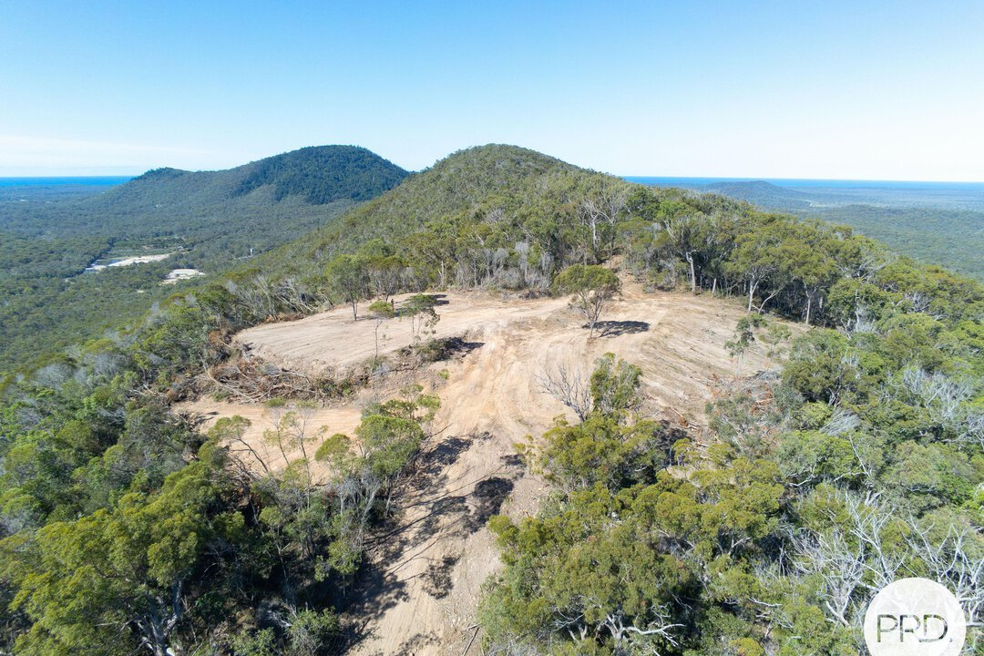 Image of property at 45 Bunker Road, Agnes Water QLD 4677