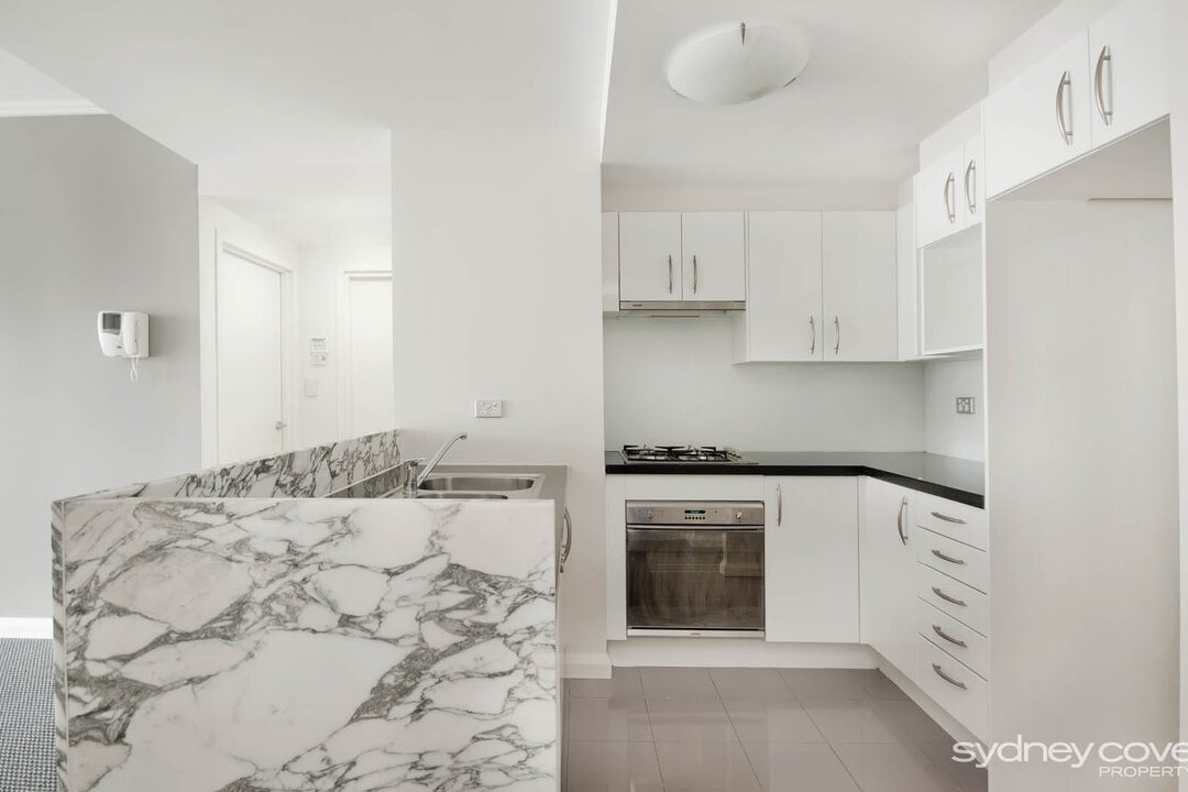 Image of property at 91 Liverpool St, Sydney NSW 2000