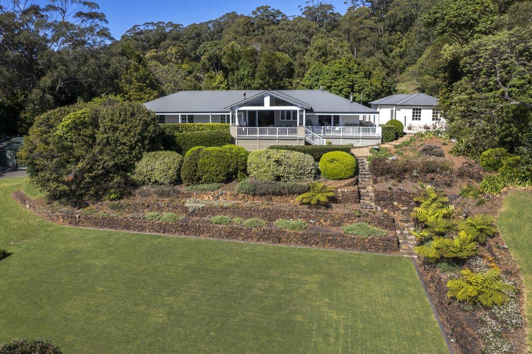 Image of property at 168 Nuninuna Drive, Jamberoo NSW 2533