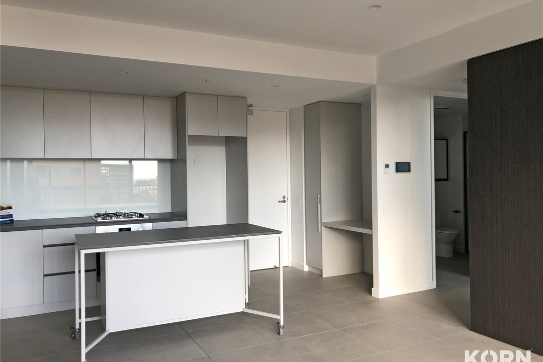 Image of property at 608/17 Penny Place, Adelaide SA 5000