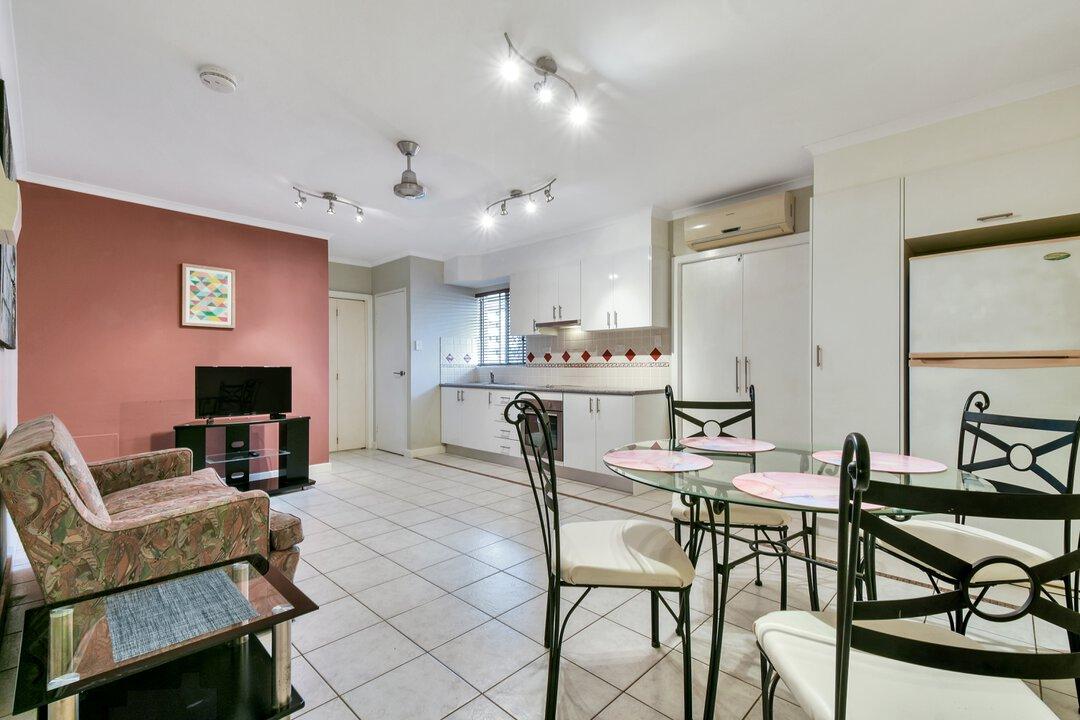 Image of property at 69/21 Cavenagh Street, Darwin City NT 0800