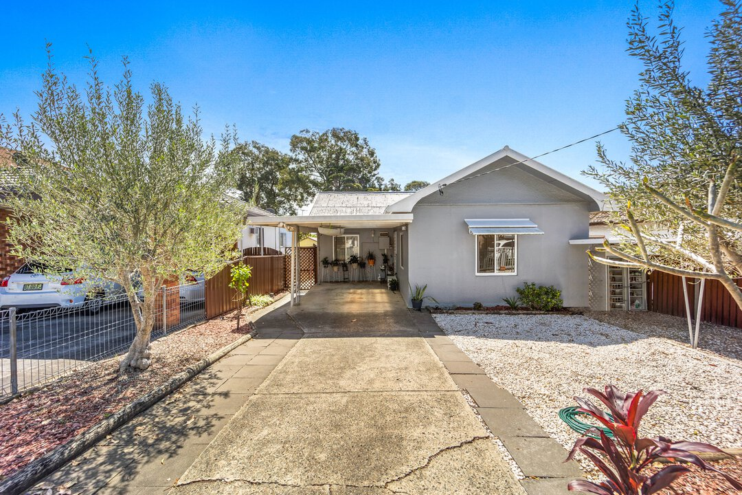 Image of property at 26 Shannon Street, Greenacre NSW 2190