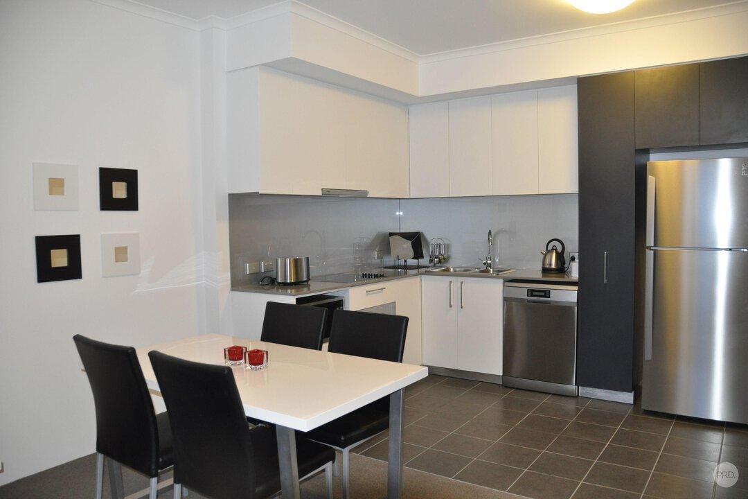 Image of property at 96/15 Aberdeen St, Perth WA 6000