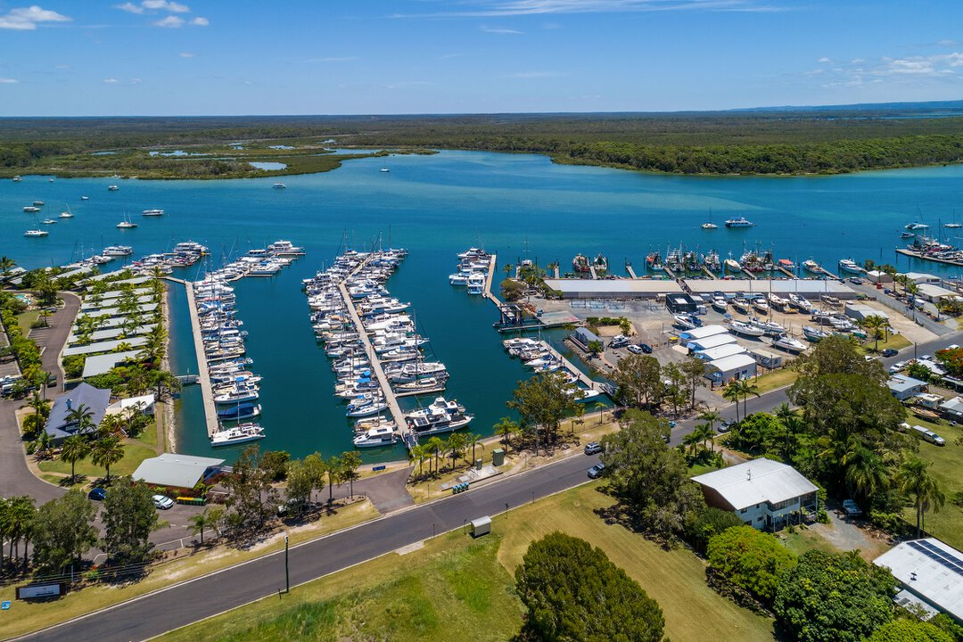 Image of property at 15 Emperor Street, Tin Can Bay QLD 4580