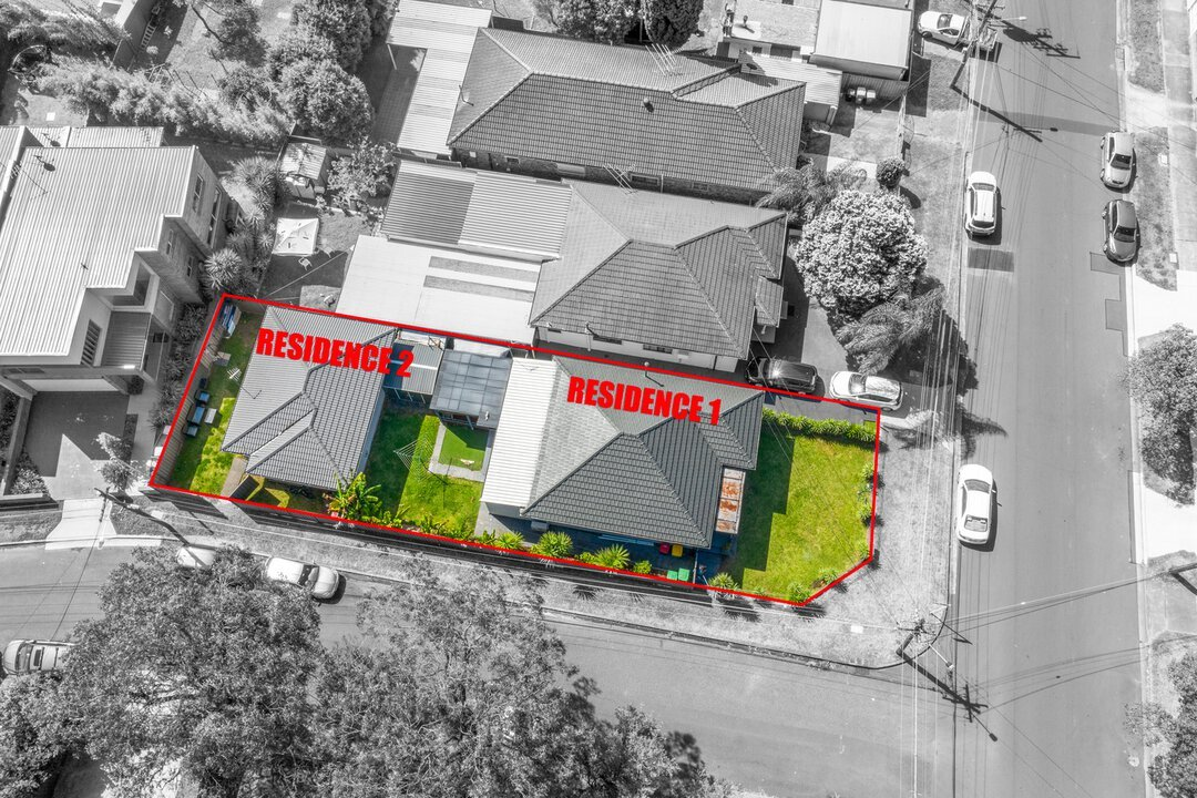 Image of property at 52 Highview Avenue, Greenacre NSW 2190