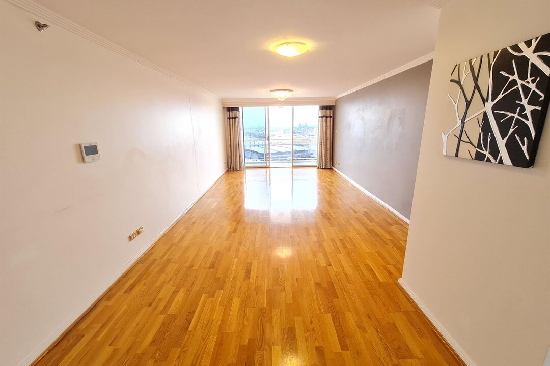 Image of property at L28/569 George Street, Sydney NSW 2000