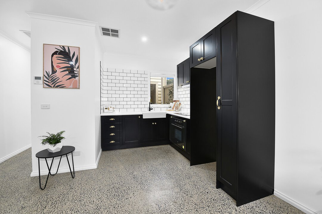 Image of property at 10/1A Chappell Street, Thomastown VIC 3074