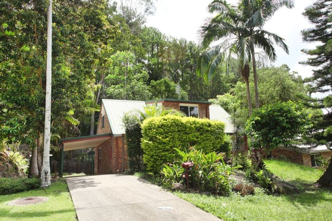 Image of property at 24 Bartlett Street, Nambour QLD 4560
