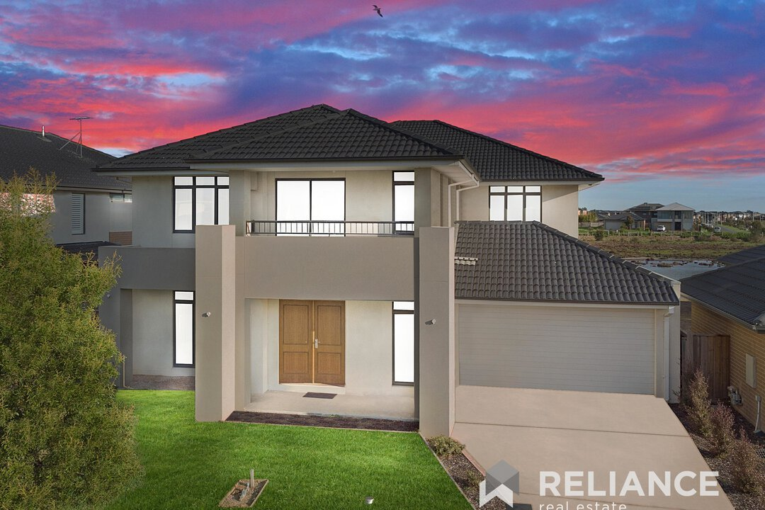 Image of property at 10 Outrigger Court, Point Cook VIC 3030