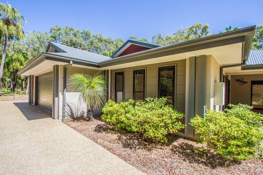 Image of property at 38 Bloodwood Avenue North, Agnes Water QLD 4677
