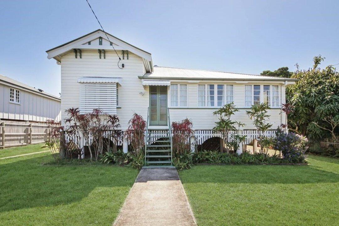 Image of property at 10 Sixth Avenue, Kedron QLD 4031
