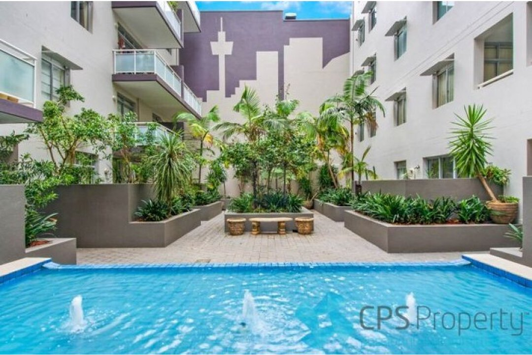 Image of property at 4/45-49 Holt Street, Surry Hills NSW 2010