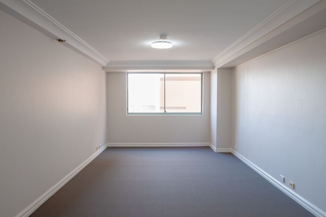 Image of property at 1603/361 Sussex Street, Sydney NSW 2000