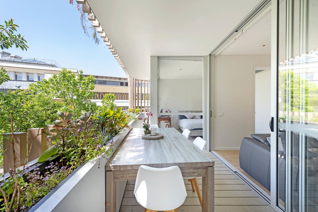 Image of property at 303/10-14 Cooper Street, Surry Hills NSW 2010