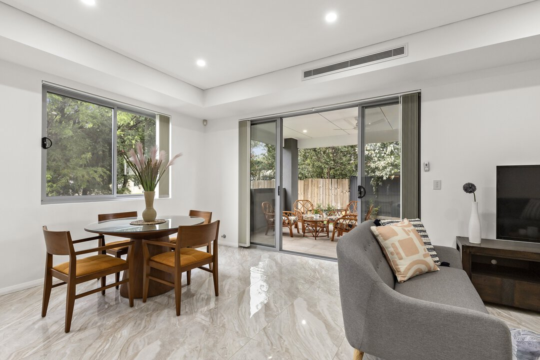 Image of property at 39a Camillo Street, Pendle Hill NSW 2145