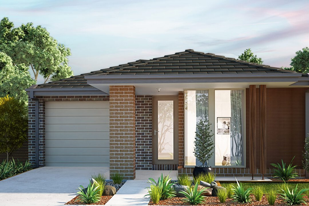 Image of property at 1209 Medallion Boulevard  (Grand Central), Tarneit VIC 3029
