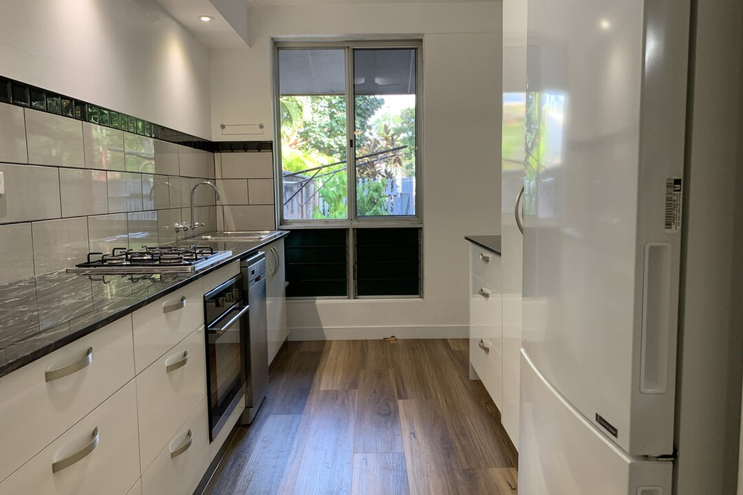 Image of property at 3/1 Railway Street, Parap NT 820