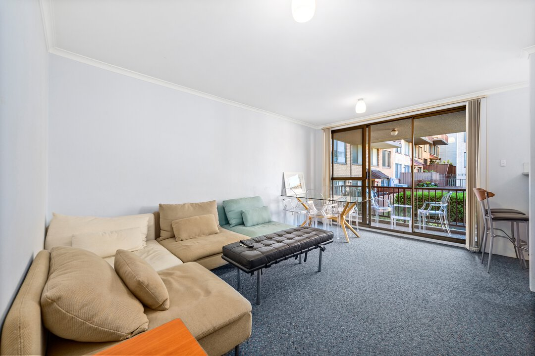 Image of property at 36/492-500 Elizabeth Street, Surry Hills NSW 2010