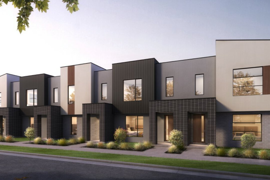 Image of property at Lot 2818 Wetheby Road, Wyndham Vale VIC 3024