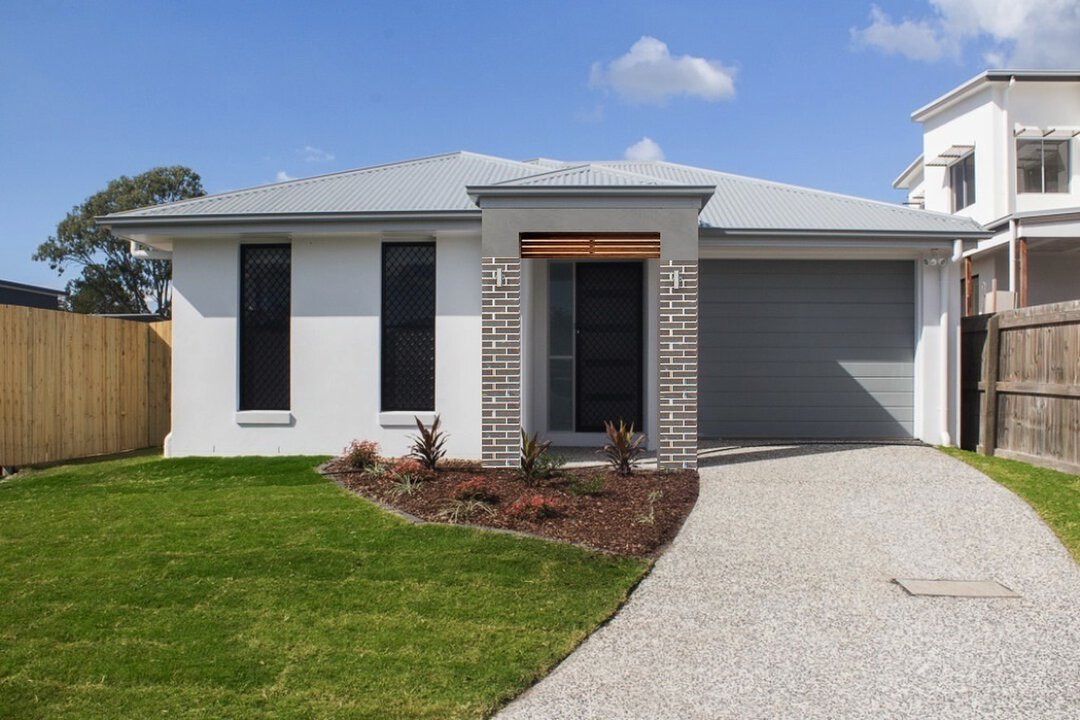 Image of property at L2/141 Goodfellows Road, Murrumba Downs QLD 4503