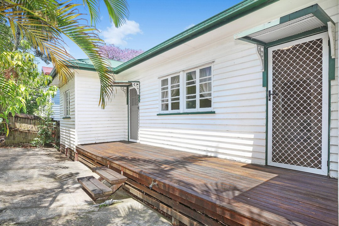 Image of property at 25 Blackall Terrace, Nambour QLD 4560