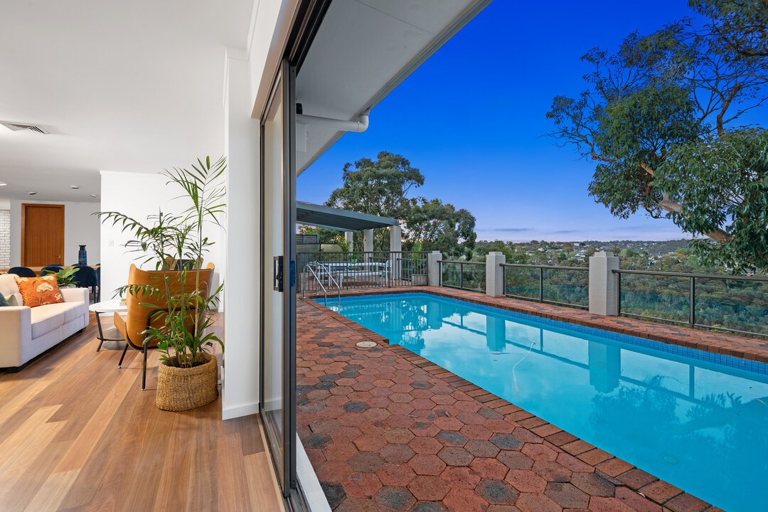 Image of property at 27 Highland Ridge, Middle Cove NSW 2068