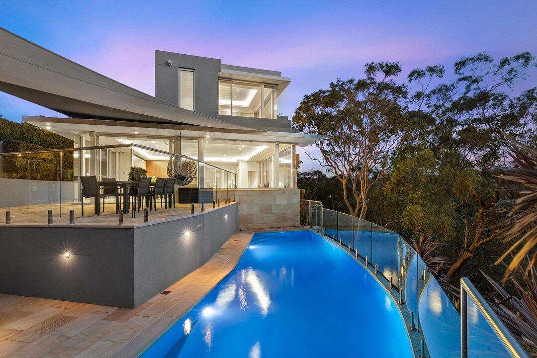 Image of property at 48 Calbina Road, Northbridge NSW 2063