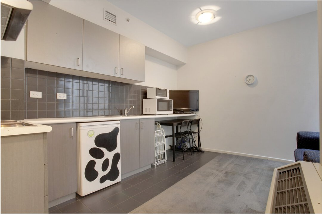 Image of property at 2016/39 Lonsdale Street, Melbourne VIC 3000