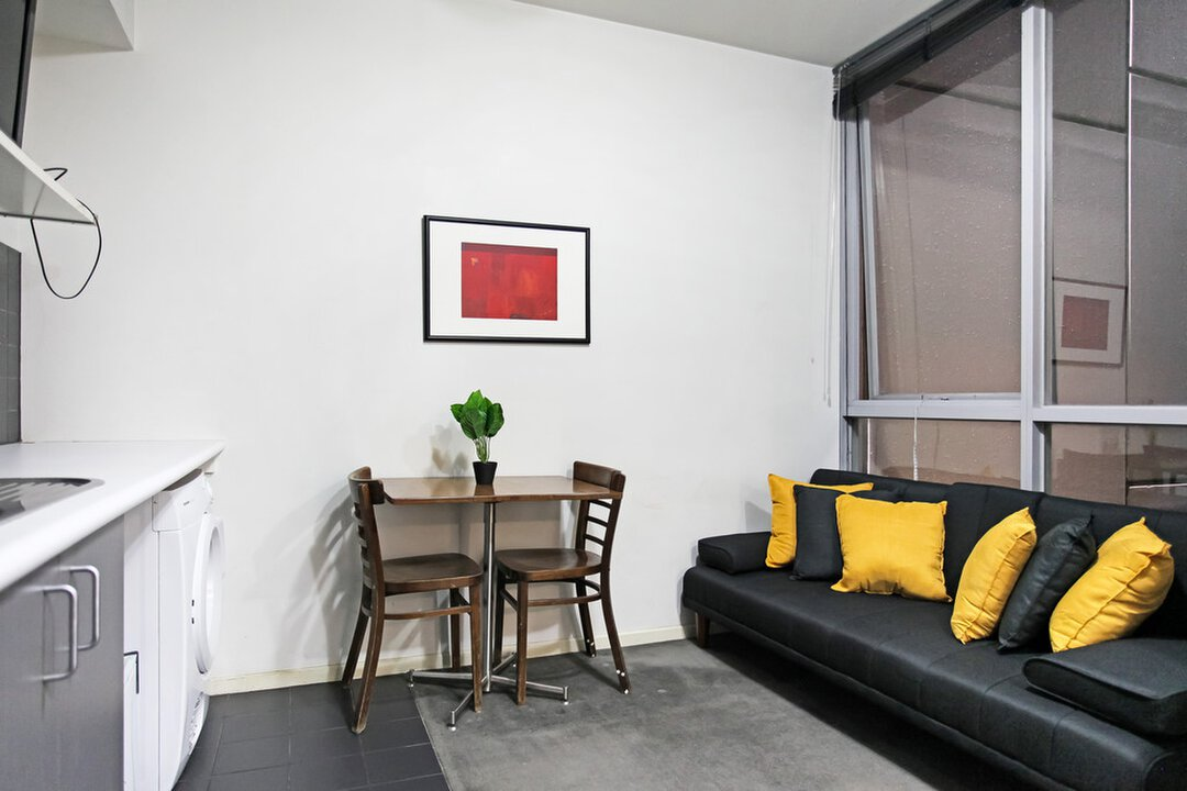 Image of property at 316/39 Lonsdale Street, Melbourne VIC 3000