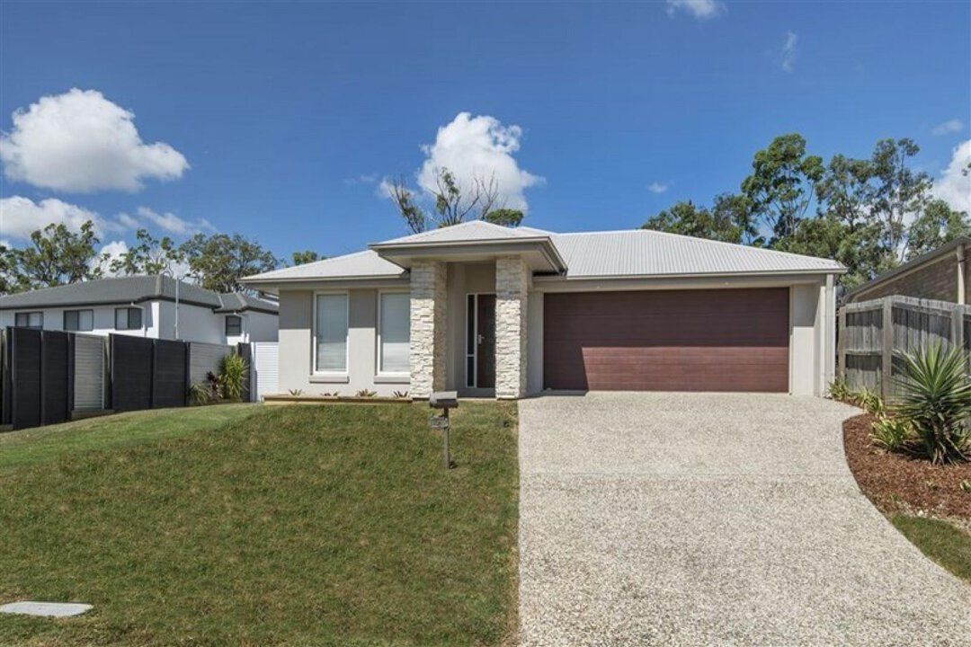 Image of property at 36 Girraween Crescent, Parkinson QLD 4115