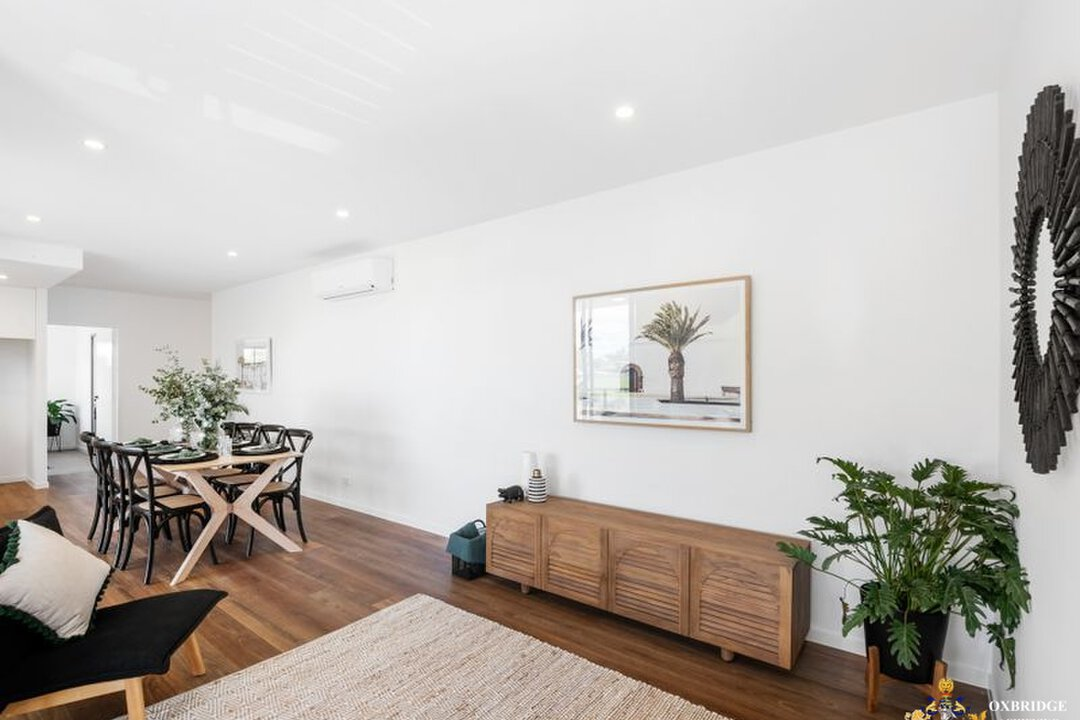 Image of property at 9/16 Troughton Road, Sunnybank QLD 4109