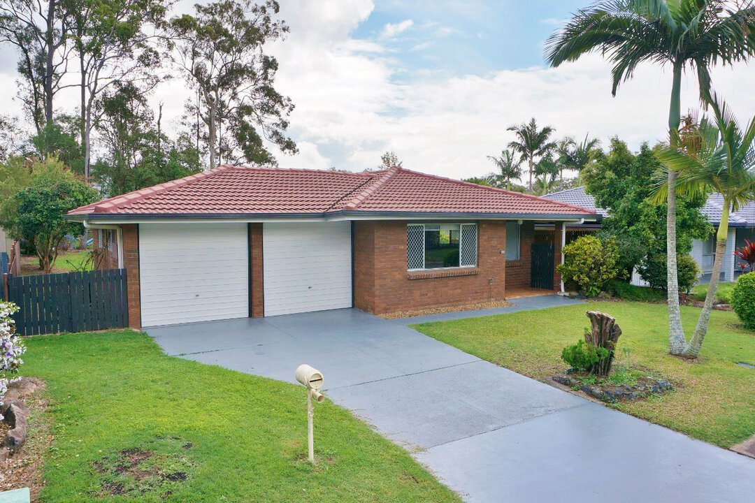 Image of property at 22 Brynner St, Mcdowall QLD 4053