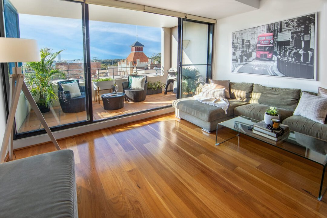 Image of property at 780 Bourke Street, Redfern NSW 2016