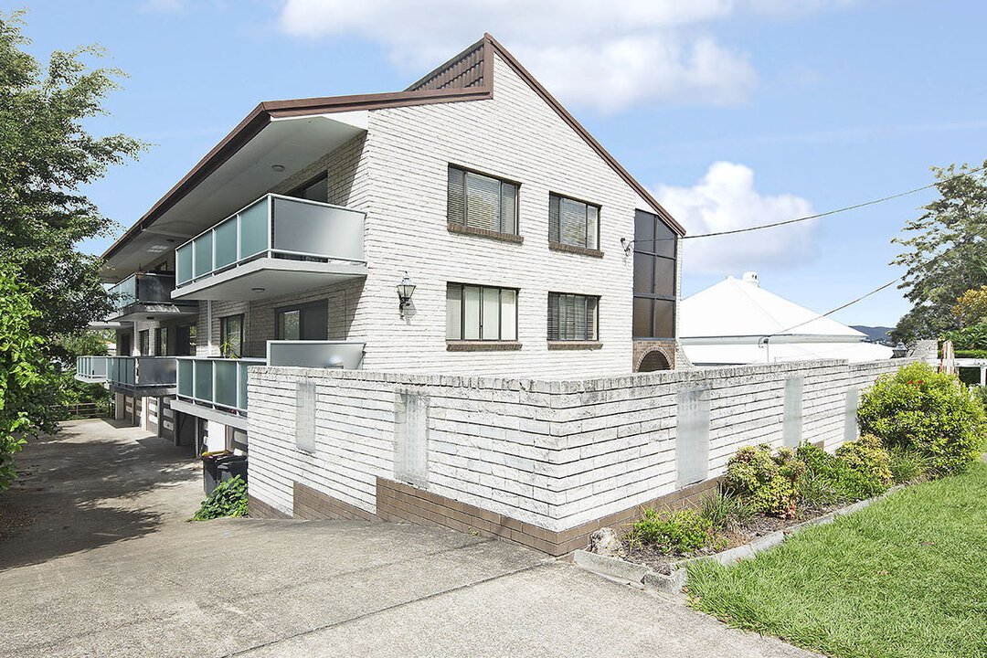 Image of property at 4/86 Bellevue Terrace, Clayfield QLD 4011