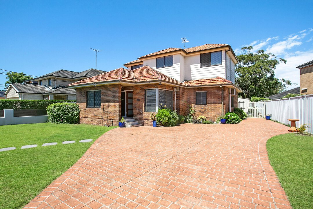 Image of property at 97 Jersey Road, Matraville NSW 2036