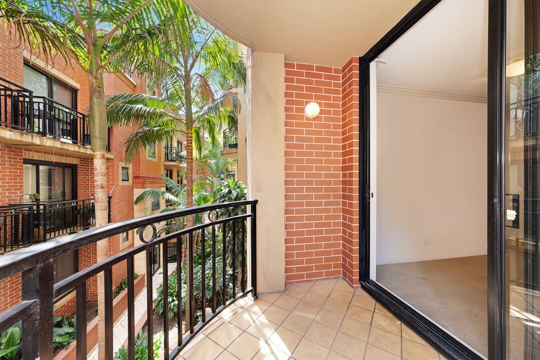 Image of property at 107/199 Pyrmont St, Pyrmont NSW 2009