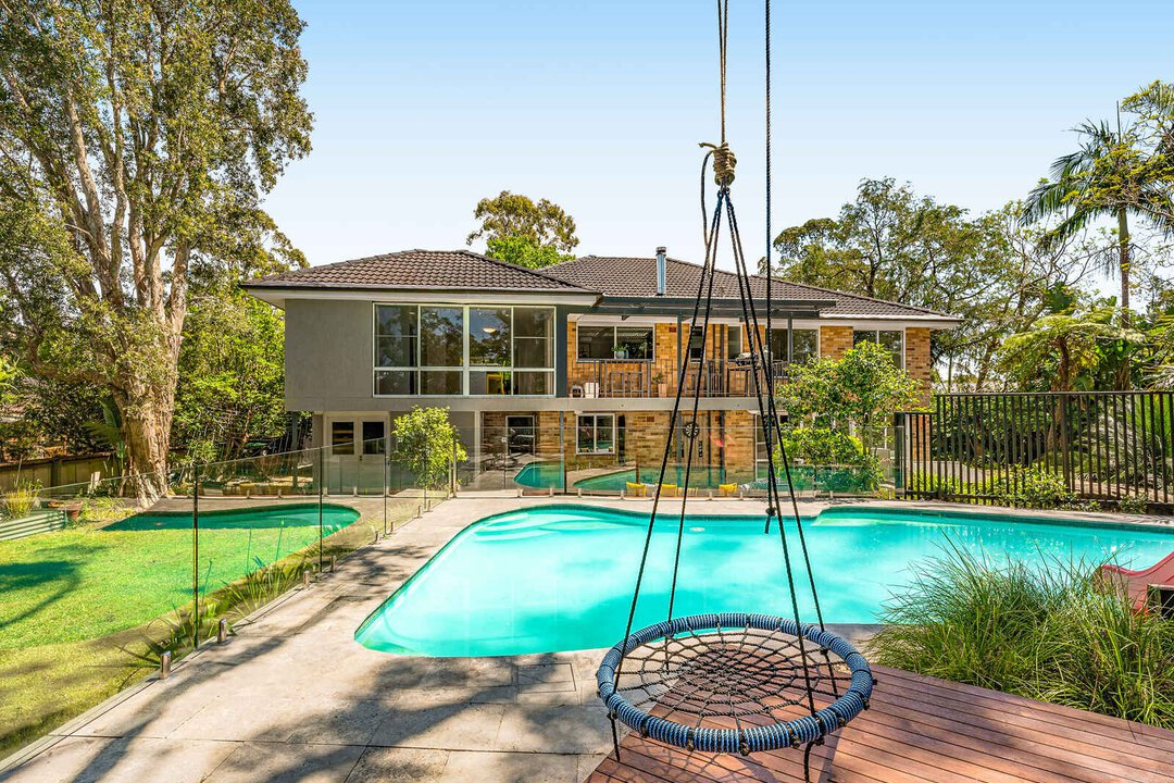 Image of property at 6  Pira Place, Forestville NSW 2087