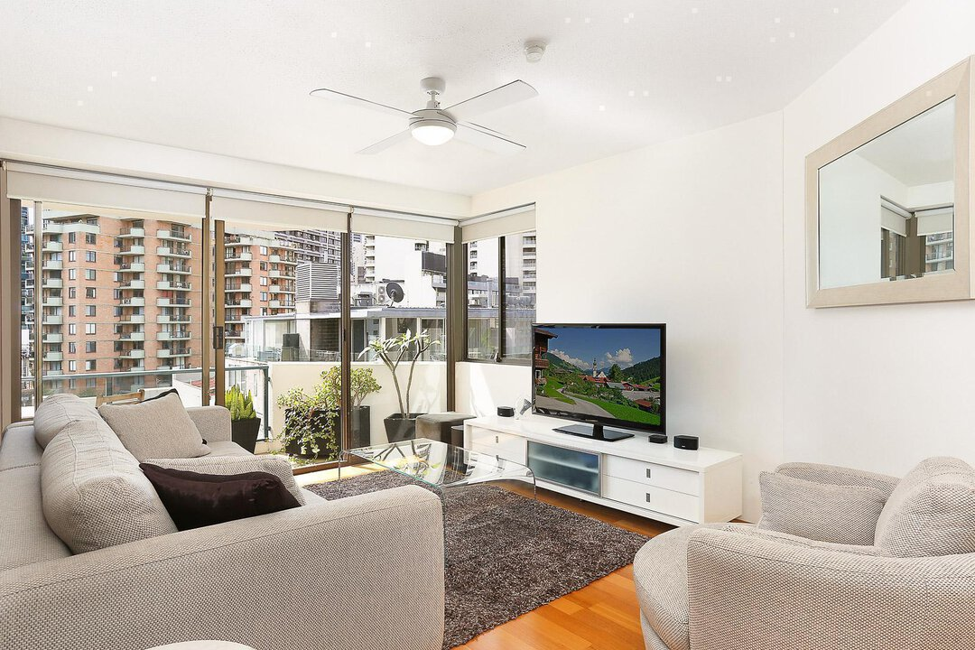 Image of property at 1004/160 Goulburn Street, Surry Hills NSW 2010